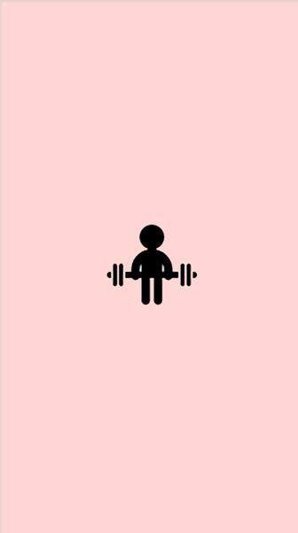 capa-para-modelos-do-instagram-fitness18