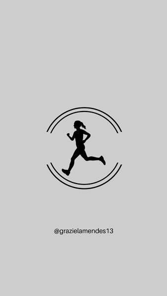 capa-para-modelos-do-instagram-fitness19