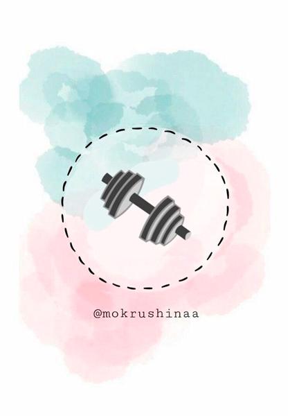 capa-para-modelos-do-instagram-fitness2