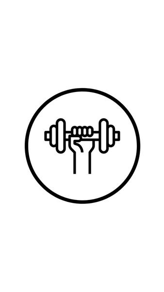 capa-para-modelos-do-instagram-fitness22