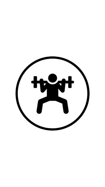 capa-para-modelos-do-instagram-fitness23