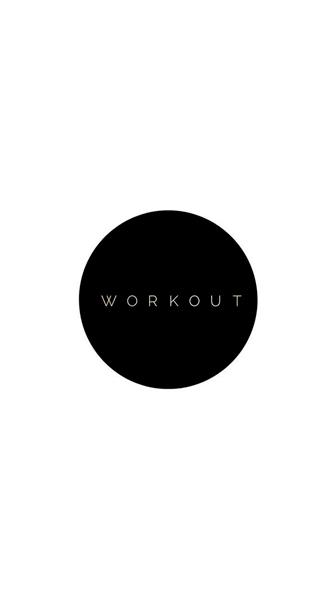capa-para-modelos-do-instagram-fitness25