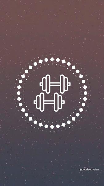 capa-para-modelos-do-instagram-fitness28