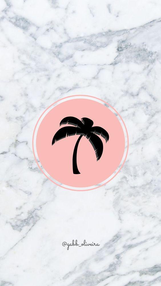 capa para modelos do instagram turismo10