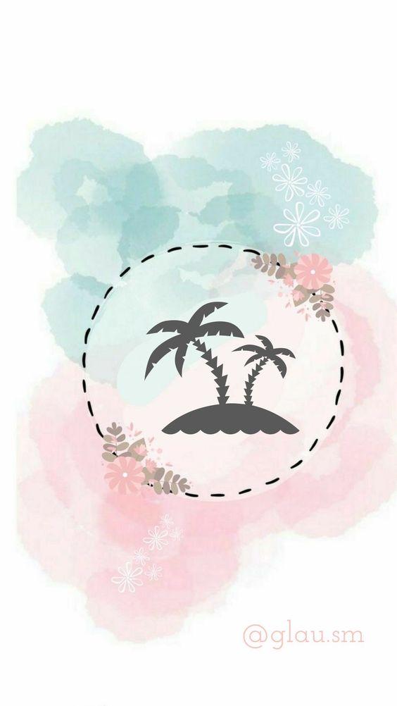 capa para modelos do instagram turismo18