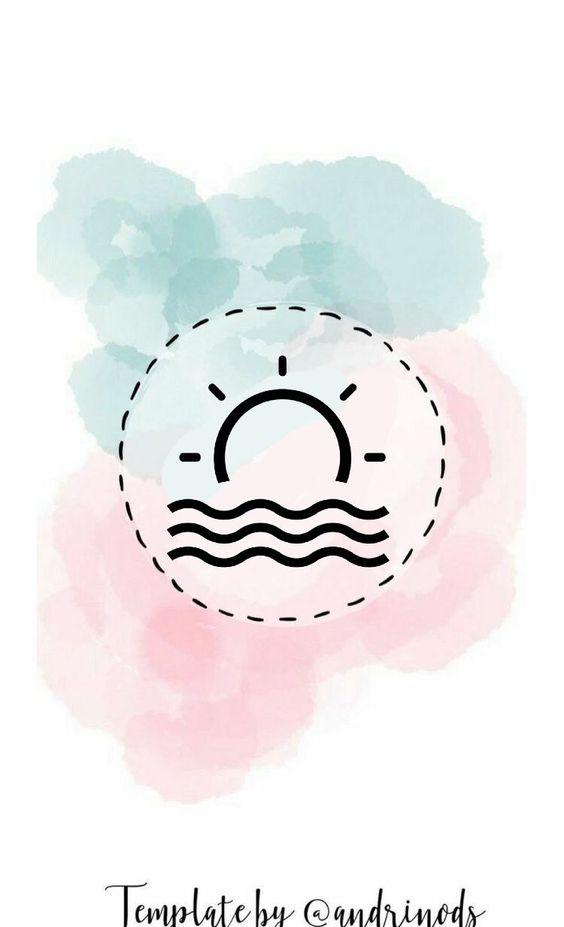 capa para modelos do instagram turismo20