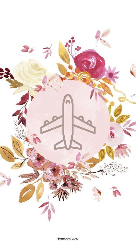 capa para modelos do instagram turismo26