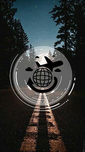 capa para modelos do instagram turismo3