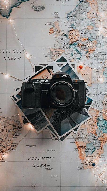 capa para modelos do instagram turismo5