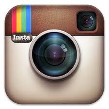 Novas atualizações no Instagram