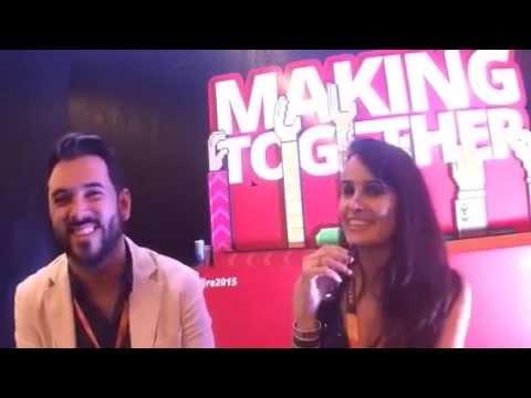 Ana Tex entrevista Artur Saraiva – Como ter um negócio de propósito