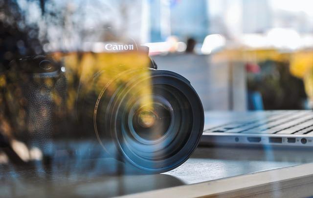 15 ideias de conteúdo em vídeo para redes sociais