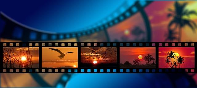 10 aplicativos para gravar vídeos no Android ou iPhone