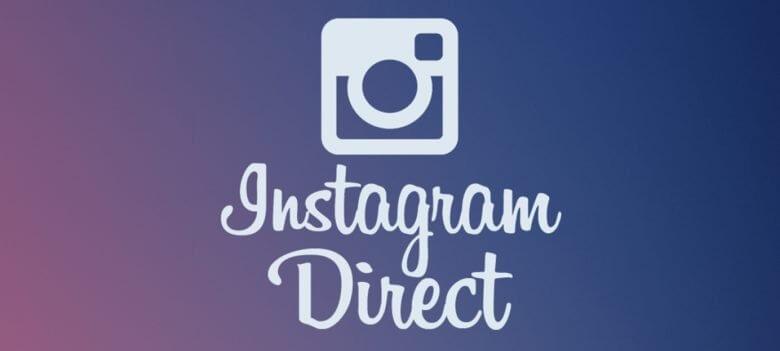 13 passos para enviar enquetes e perguntas pelo Instagram Direct