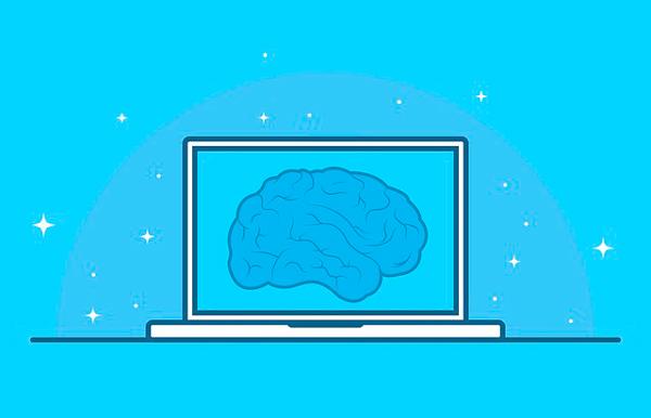 8 dicas para começar carreira de assistente virtual